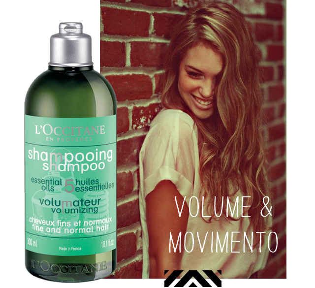 shampoo-loccitane